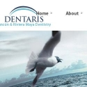 Dentaris reviews and complaints