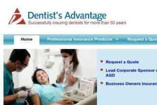 Dentists Advantage reviews and complaints