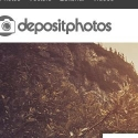 Depositphotos reviews and complaints