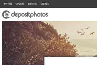 Depositphotos reviews and complaints