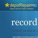 Depot Repair