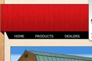 Derksen Portable Buildings reviews and complaints
