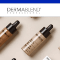Dermablend reviews and complaints