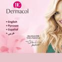 Dermacol reviews and complaints