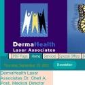 DermaHealth Laser