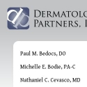 Dermatology Partners reviews and complaints