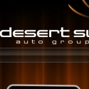 Desert Sun Motors