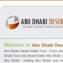 DesertSafariAbudhabiTour reviews and complaints
