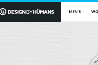Design By Humans reviews and complaints