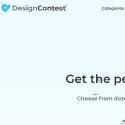 Designcontest reviews and complaints