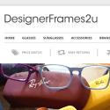 Designerframes2u