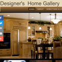 Designers Home Gallery