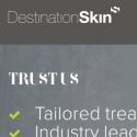 DestinationSkin reviews and complaints