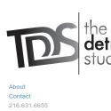 Detroit Studio