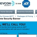 Devcon Security reviews and complaints