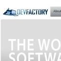 DevFactory reviews and complaints