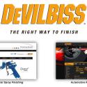 DeVilbiss reviews and complaints