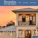 Devonshire Custom Homes