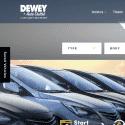 Dewey Auto Outlet