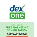 Dex One Marketing