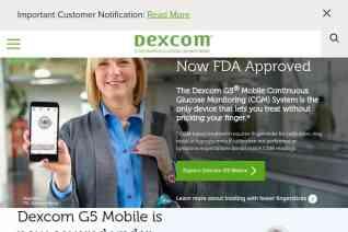 Dexcom reviews and complaints