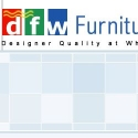 DFW Furniture Direct