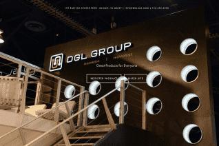 DGL Group reviews and complaints