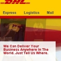 Dhl Canada reviews and complaints