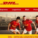 Dhl reviews and complaints