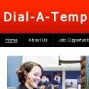 Dial A Temp