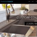 Diamond Coat reviews and complaints