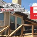 Diamond Decks Of San Antonio