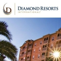 Diamond Resorts International reviews and complaints