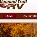 Diamond Trail RV