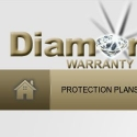 Diamond Warranty reviews and complaints