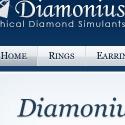 Diamonius reviews and complaints
