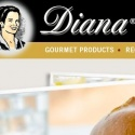 Diana Sauce reviews and complaints