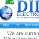DIDI Electronics reviews and complaints