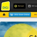 DIGI reviews and complaints