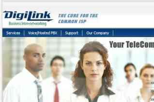 Digilink reviews and complaints