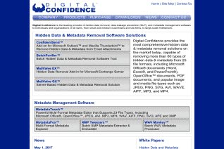 Digital Confidence reviews and complaints