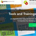 DigitalMarketer reviews and complaints
