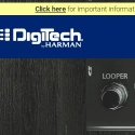DigiTech reviews and complaints