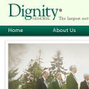 Dignity Memorial House Winnipeg reviews and complaints