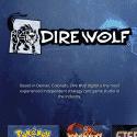 Dire Wolf Digital reviews and complaints