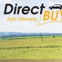Direct Buy Warranty
