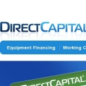 Direct Capital reviews and complaints