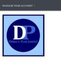 Direct Placement reviews and complaints