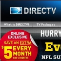 Directv reviews and complaints