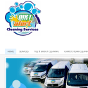 Dirt Alert Cleaning Services reviews and complaints